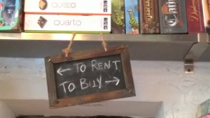 buy or rent games